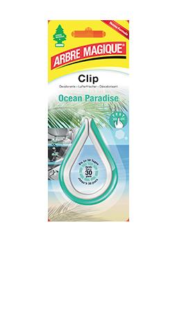 Clip_Ocean_Paradise