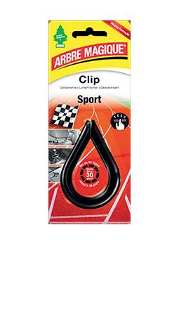 Clip_Sport