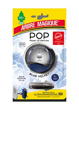 POP_BlueVelvet