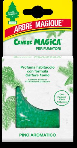 abremagique_ceneremagica