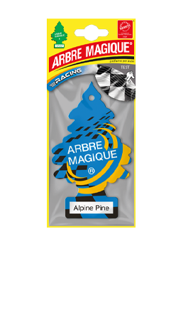 AM_RACING_gamma_2020_Alpine_pine