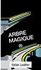 arbre_magique_Icona_racing