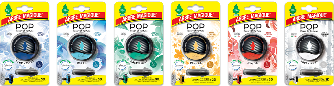 Arbre-Magique-prodotti-POP