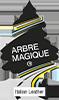 arbre_magique_Icona