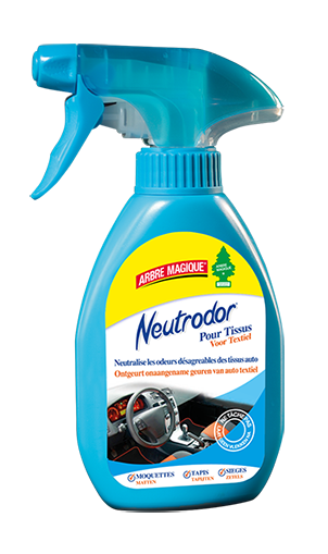 NeutrodorFR_grande_509px_h